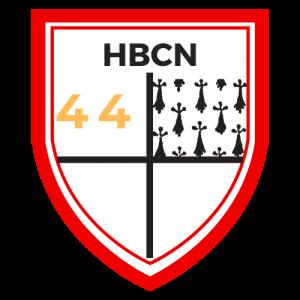 HBCNantes-logo