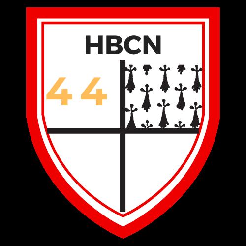Hbcn44